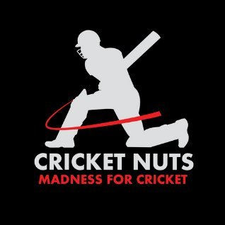 Cricket Nuts