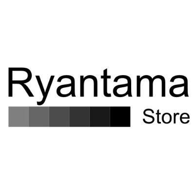 Ryantama Store