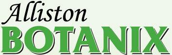 @BotanixAlliston