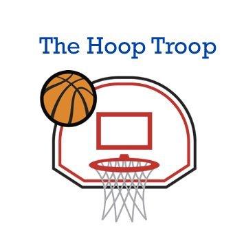 The Hoop Troop