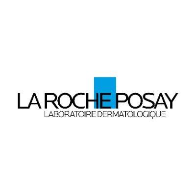 @LaRochePosay_ES