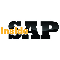 InsideSAP