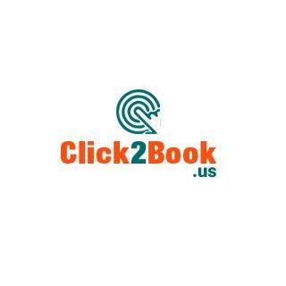 Click2book.us