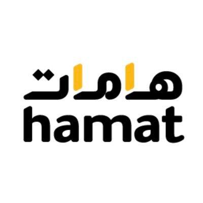 @HamatHolding
