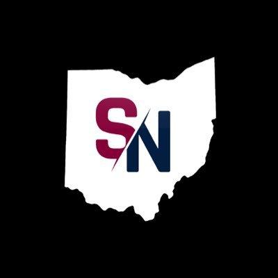 @SN_Ohio