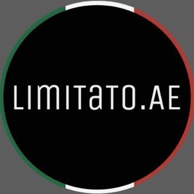 limitato.ae