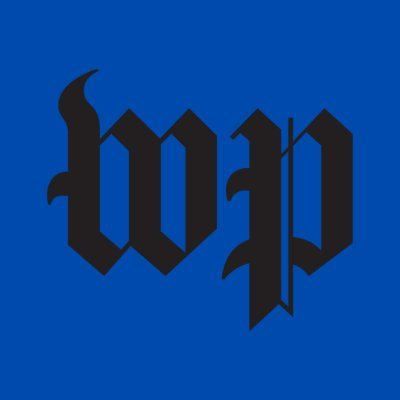 Washington Post Jobs