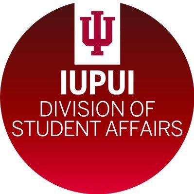 IUPUI Student Affairs
