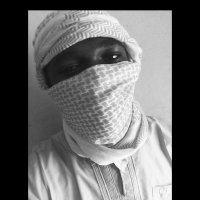 Aliyu Ibrahim (@AliyuIb26381373 )