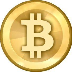 milioane de bitcoini opțiuni binare q opton video