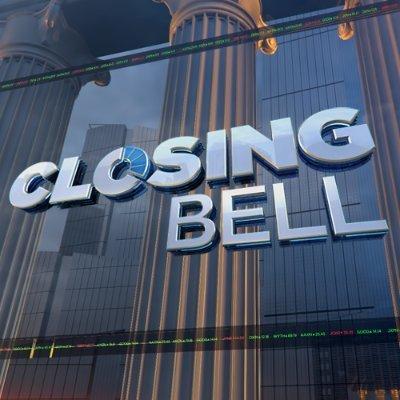 CNBC's Closing Bell