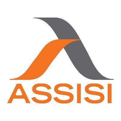 Assisi Animal Health