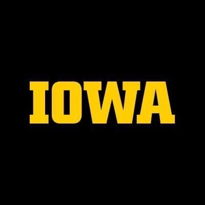 Student Life at Iowa
