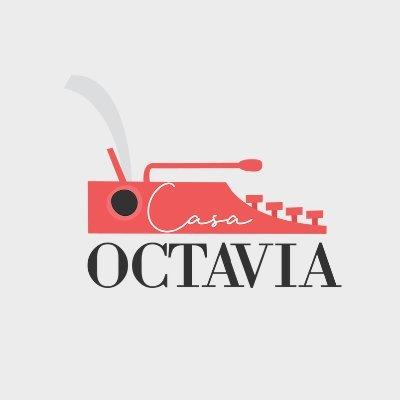 Casa Octavia