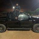 Adeel Akhtar - @AdeelKh79574209 - Twitter