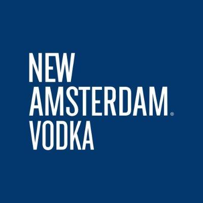 @NewAmsterdam