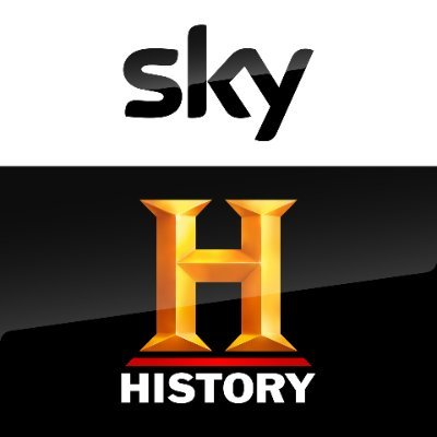 @HISTORYUK