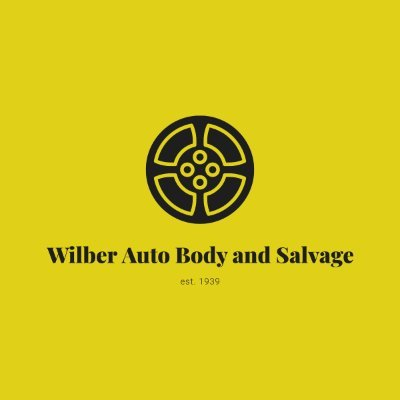 Wilber Auto Salvage