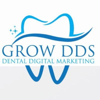 Grow DDS