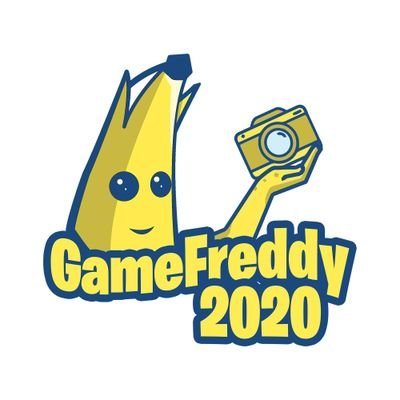 Gamefreddy2020
