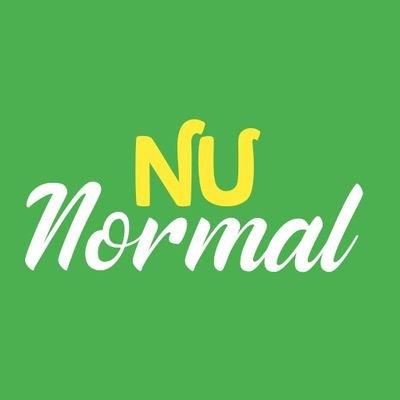 NUnormal