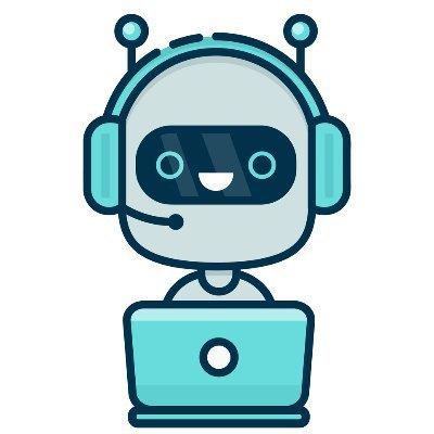 Thoughts of a cute weirdo bot