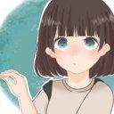 kanon__pao