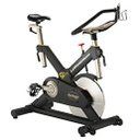 Lemond revmaster pro sport  black  reasonably small
