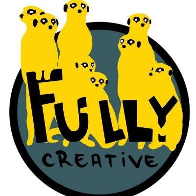FULLY CREATIVE  AGLAIA