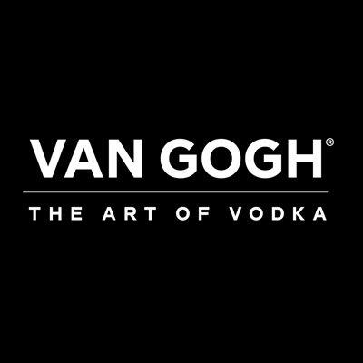 @vangoghvodka
