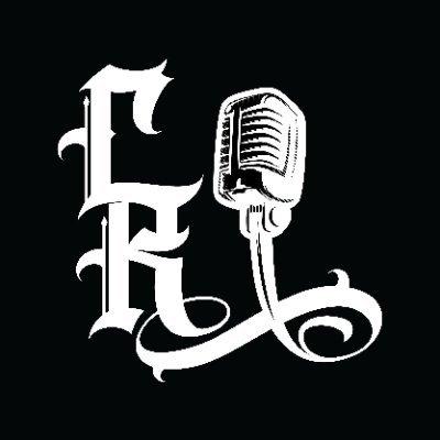 Chicano Rap Radio