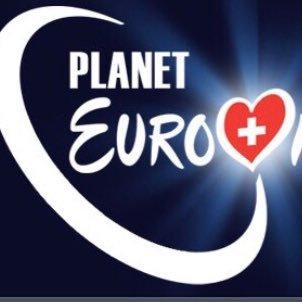 Planeteurovision