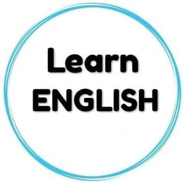 @learnpronunce