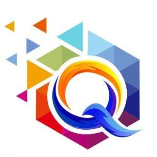 Quail Corporation