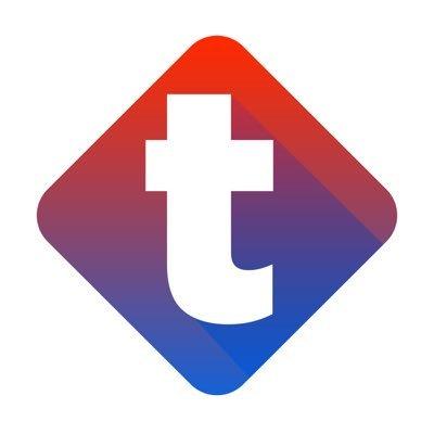 MNC Trijaya 104.6 FM
