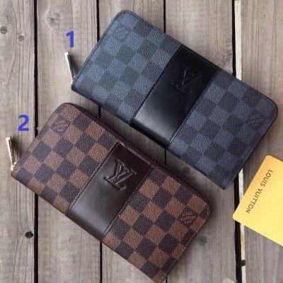 luxury-bag-china