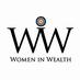 wealthwomen