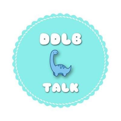 DDLB — Cek pinned