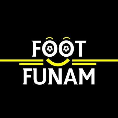 FootFunam