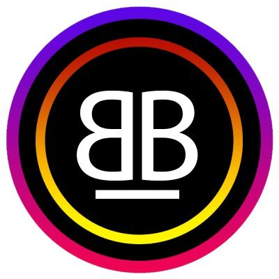 BBPRODUCTIONS