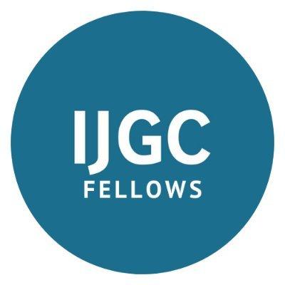 IJGC Fellows