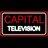 Capital Television