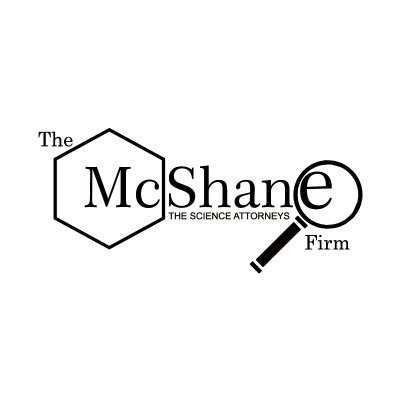 The McShane Firm