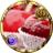 りんご飴EXのアイコン
