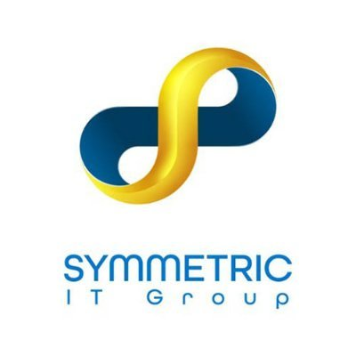 Symmetric IT Group