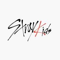 Stray Kids (@Stray_Kids )