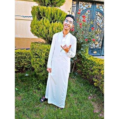 Sobhy Tarek