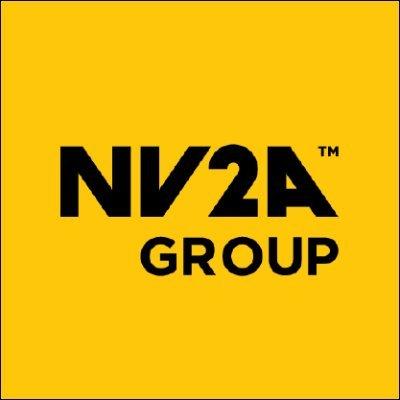 NV2A Group