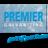 Premier Galvanizing