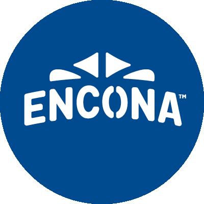 @EnconaOfficial